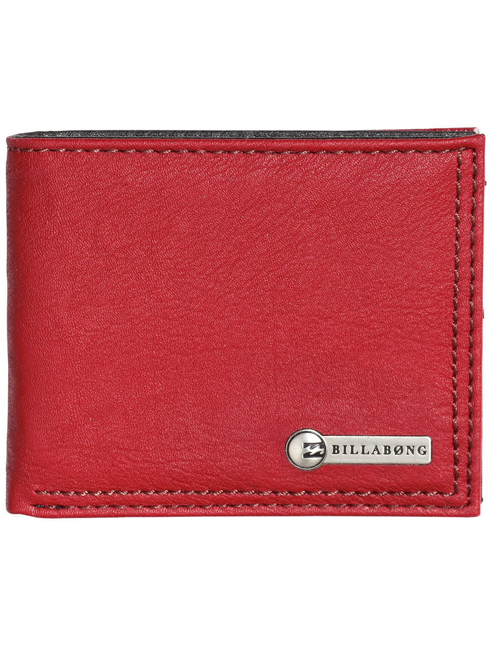 All Day Wallet