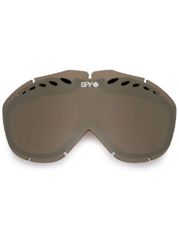 Spy Targa Mini Spare Lenses
