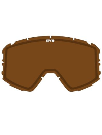 Spy Raider Spare Lenses