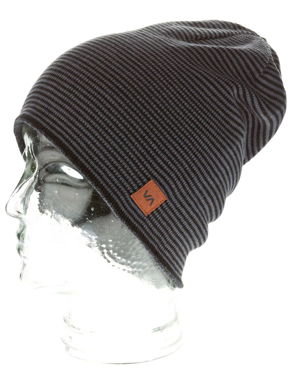 Buy RVCA Washed RVCA Beanie online at blue-tomato.com 8748059ec4c