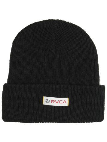 6fc7eb55cd3 RVCA Beanies for Men in our online shop – blue-tomato.com