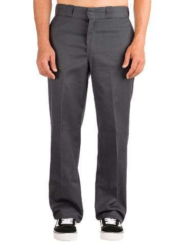 Dickies Original 874Work Pantalones