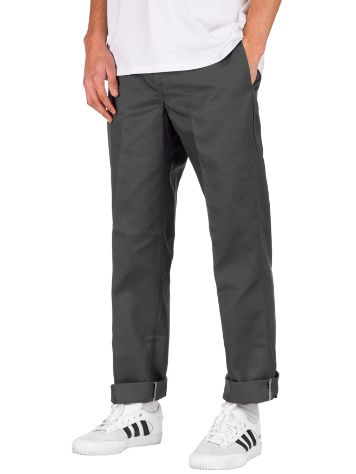 Dickies Original Fit Straight Leg Work Pants
