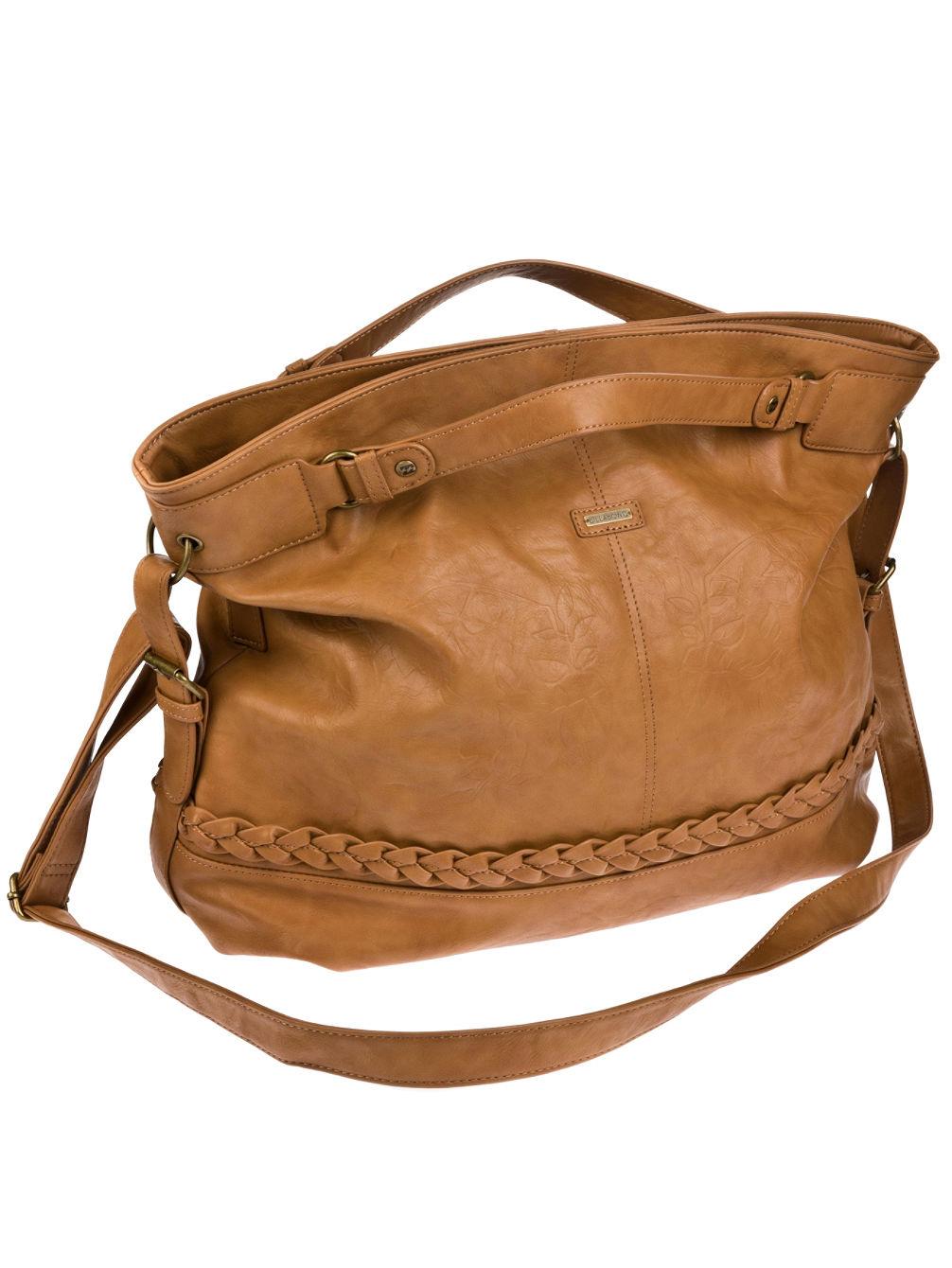 7d093541f3901 Billabong Talk To The Palm Handtasche online kaufen bei Blue Tomato