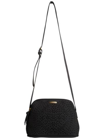 Billabong Eleonora Carry Handtasche