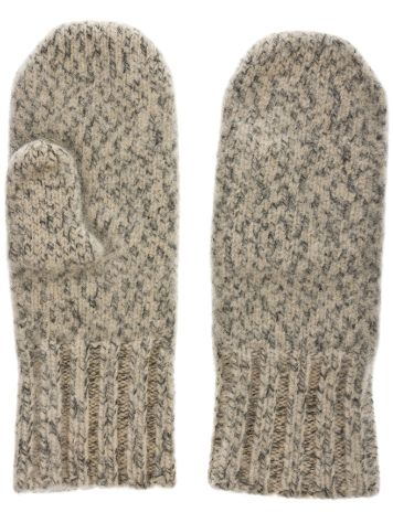 Ortovox Kinley Mittens