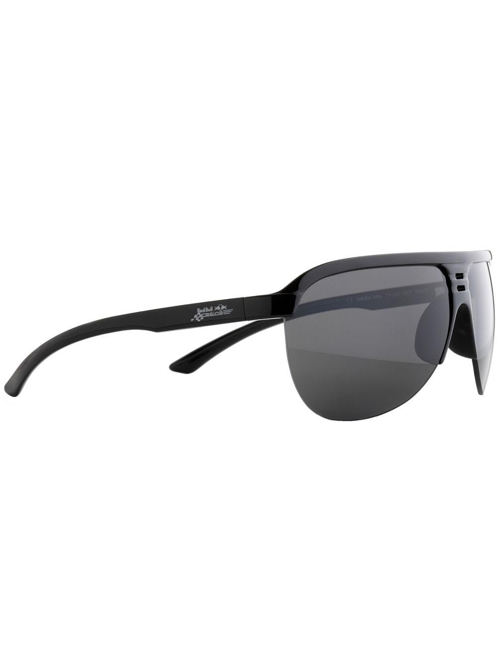 f643c851cb Buy Red Bull Spect Eyewear Umbu black online at blue-tomato.com