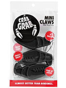 Mini Claws Stomp pad