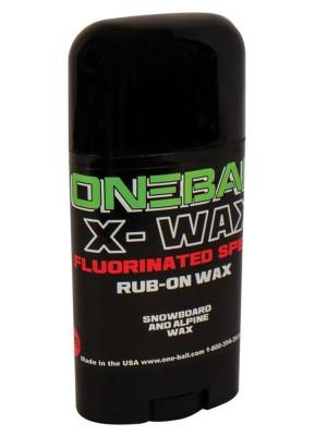 oneballjay X-Wax Push Up uni Gr. Uni