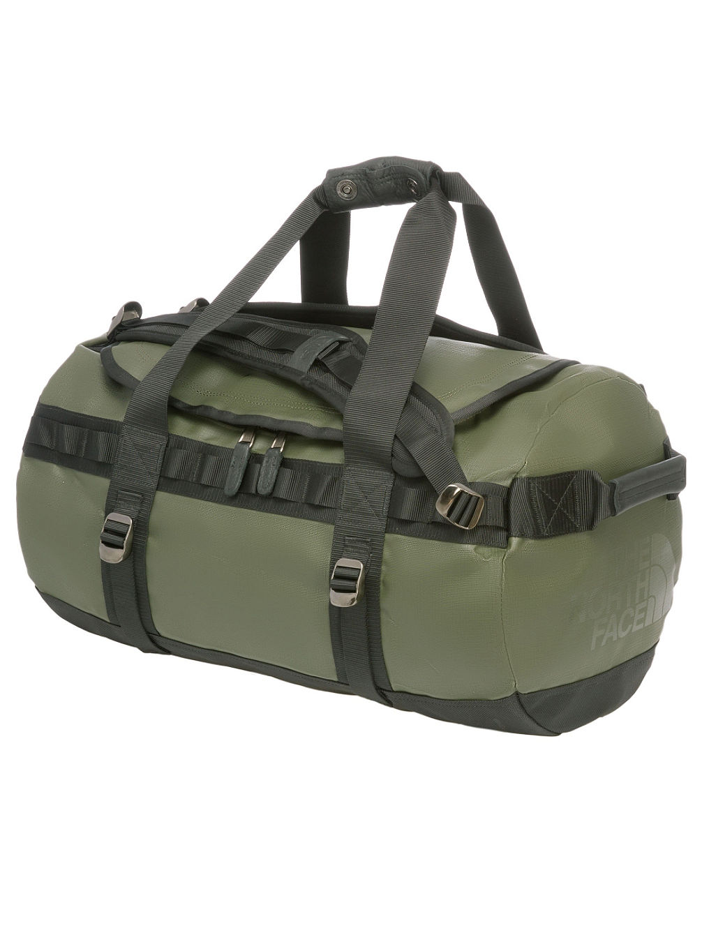 2f4ba4e2e0a Buy THE NORTH FACE Base Camp Duffel - S Special Edition online at ...