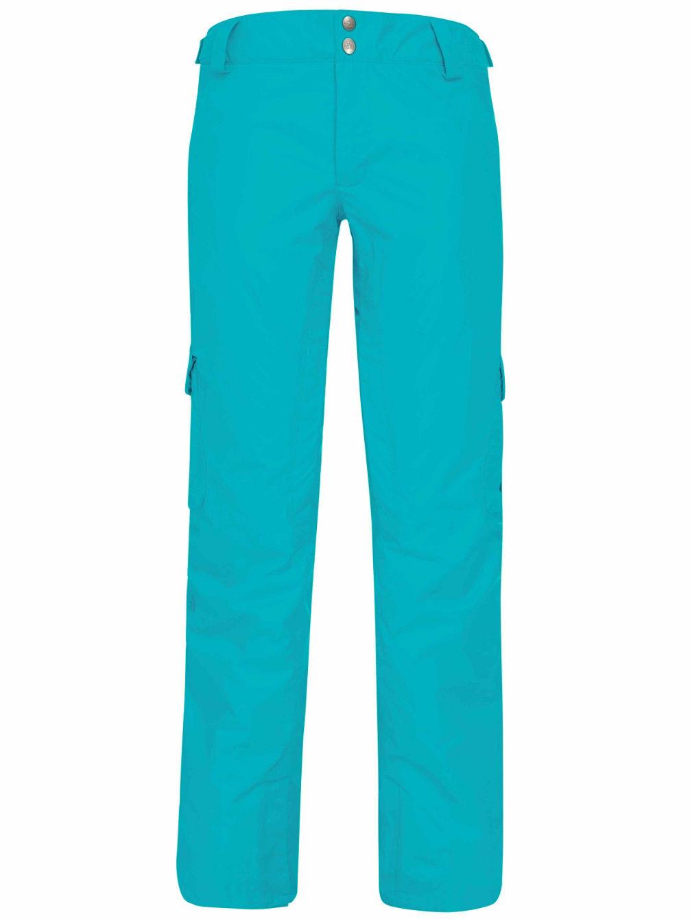 da1333bd0d545 Compra THE NORTH FACE Go Go Cargo Pants en línea en Blue Tomato