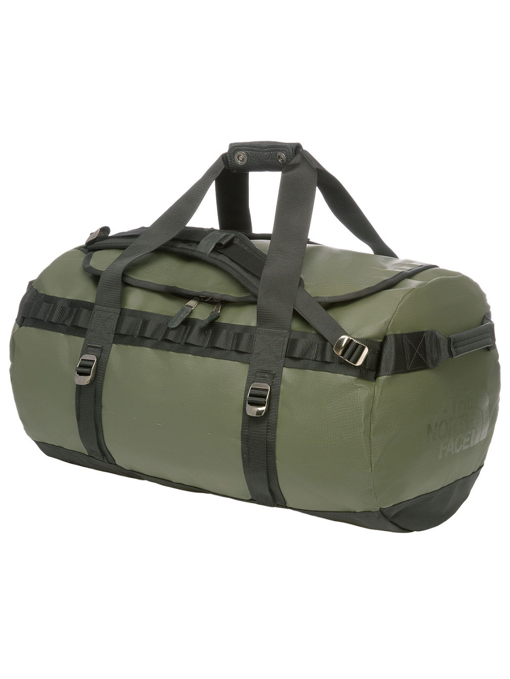 379ee839205 Buy THE NORTH FACE Base Camp Duffel - M Special Edition online at ...
