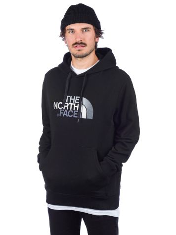 THE NORTH FACE Drew Peak Pulover s kapuco