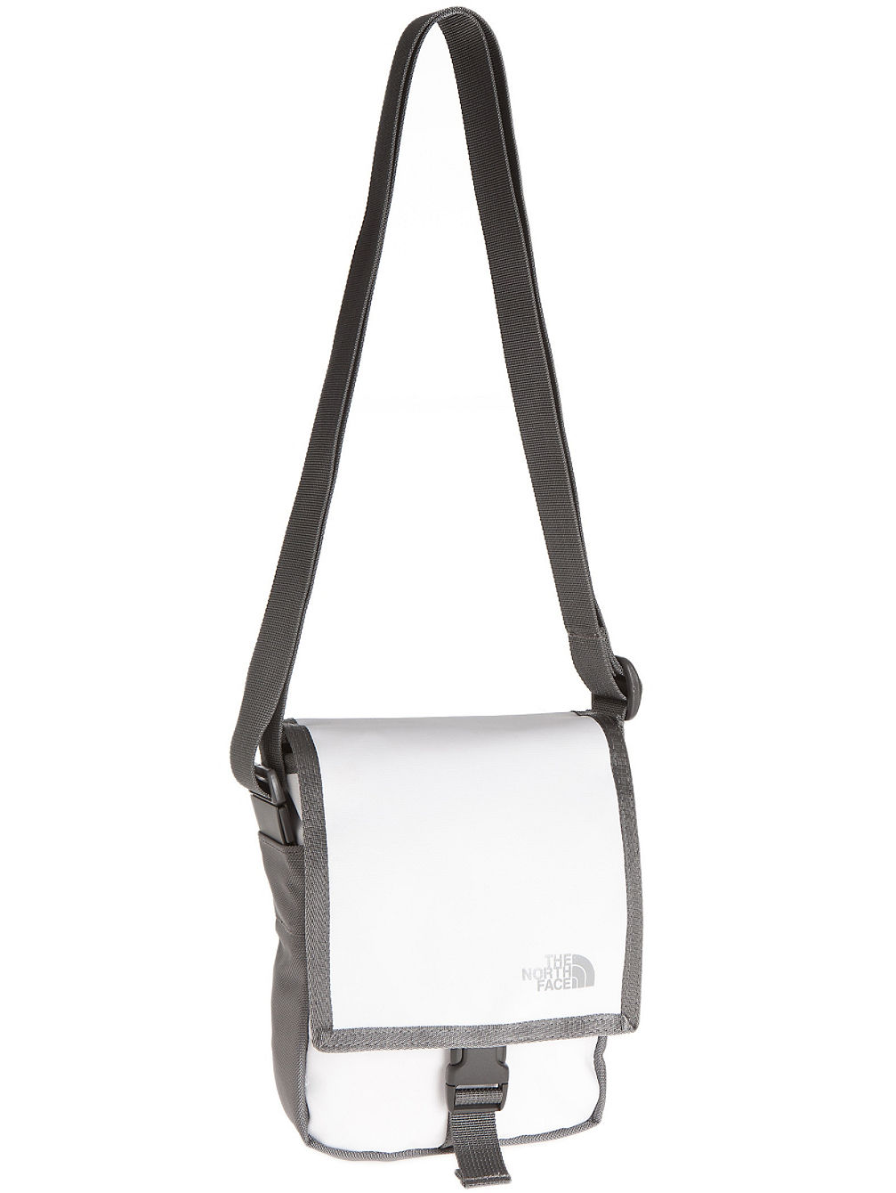 Buy THE NORTH FACE Bardu Bag online at blue-tomato.com 955368b236f5f