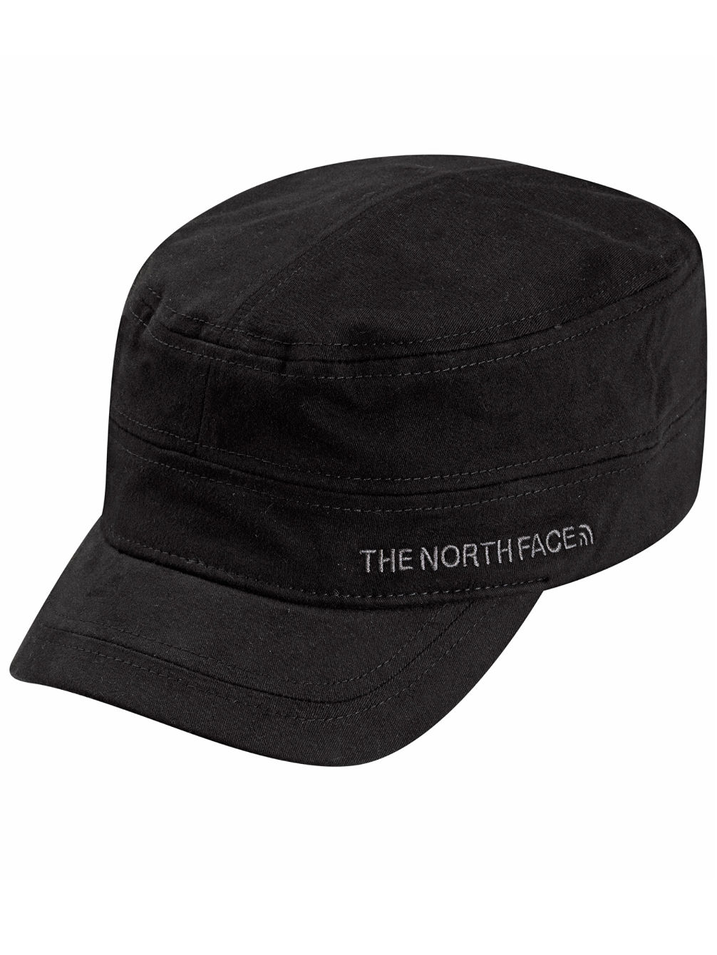 fb7778e9 Buy THE NORTH FACE Logo Military Cap online at Blue Tomato