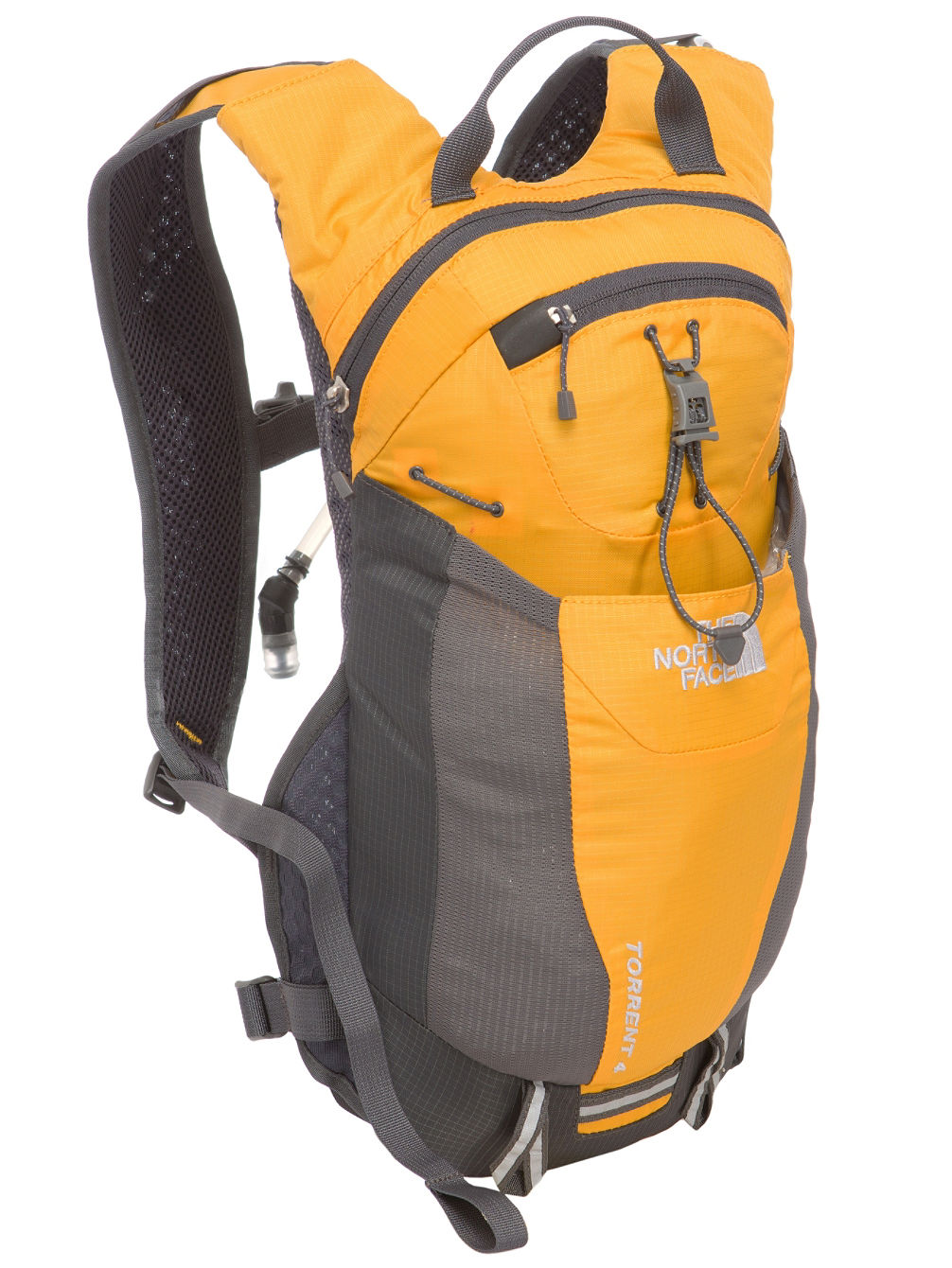 podgląd amazonka szybka dostawa Torrent 4 Backpack