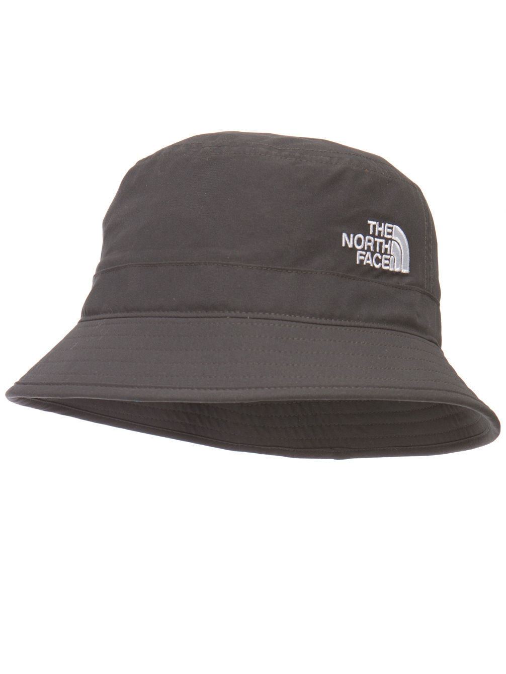 3107a7ff437 Buy THE NORTH FACE Triple Buckets Hat online at blue-tomato.com