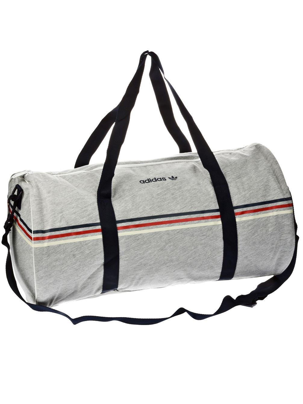 035d8a1f124 Buy adidas Originals AC Duffle L Jersey Bag online at Blue Tomato