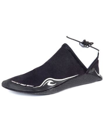 Rip Curl Pocket Reef 1mm Booties Booties
