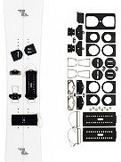 Universal Splitboard Interface - Full