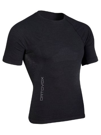 Ortovox 230 Competition Thermo shirt