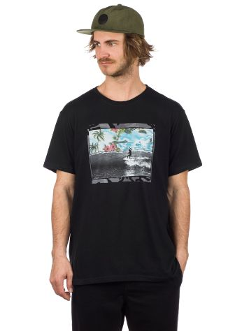 Billabong High Line T-Shirt