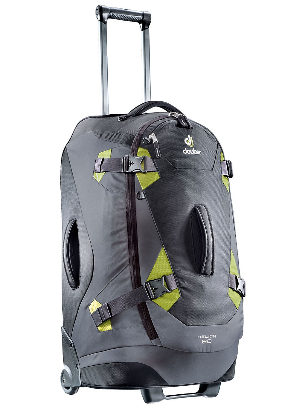 Image of Deuter Helion 80 Travelbag