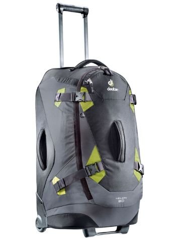Deuter Helion 80 Travelbag