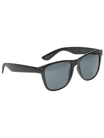 Neff Daily Gloss Black Sonnenbrille