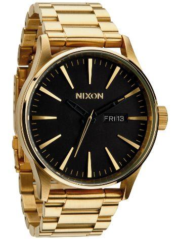 Nixon uhren online shop