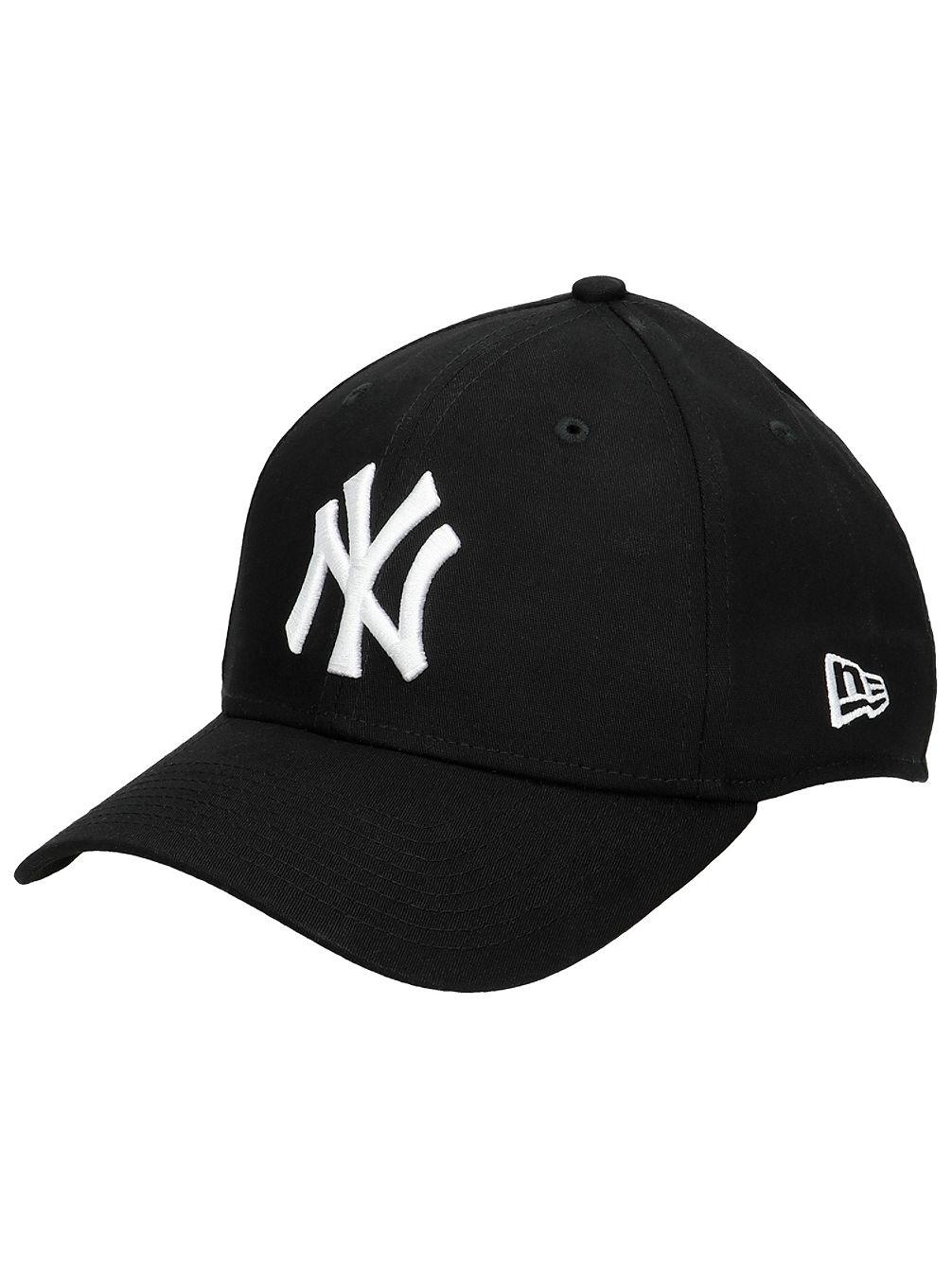 Osta New Era 39THIRTY League Classic NY Yankees Lippis verkosta  blue-tomato.com cdb87e8077