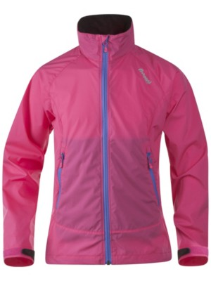 blue Girls at Buy Jacket Bergans Microlight online q8Yp1RY