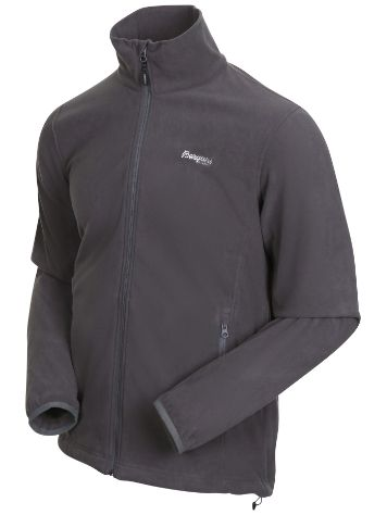 Bergans Park City Fleece Jacket