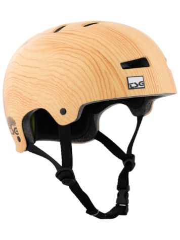 TSG Evolution Special Makeup Skate Helm