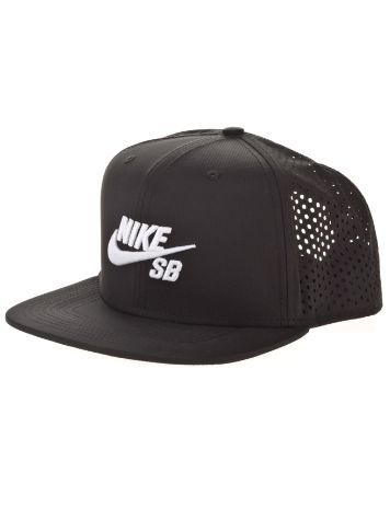 Nike Performance Trucker Cap