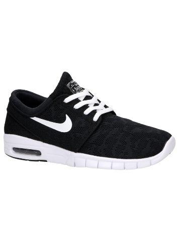 the best attitude 6bc54 5c4f4 ... Nike Stefan Janoski Max Sneakers