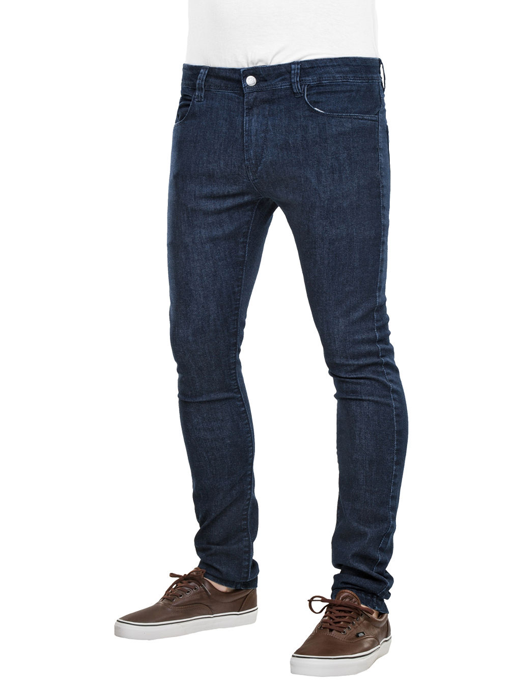 Radar Stretch Jeans