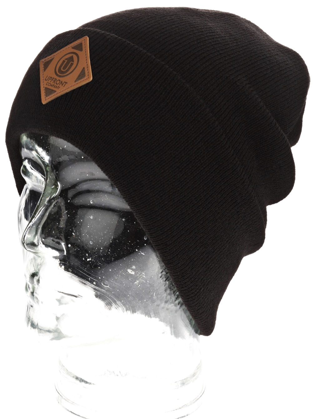 Official UF Fold Beanie