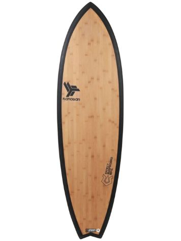Effect Mahi Mahi 5.9 Fish Surfboard