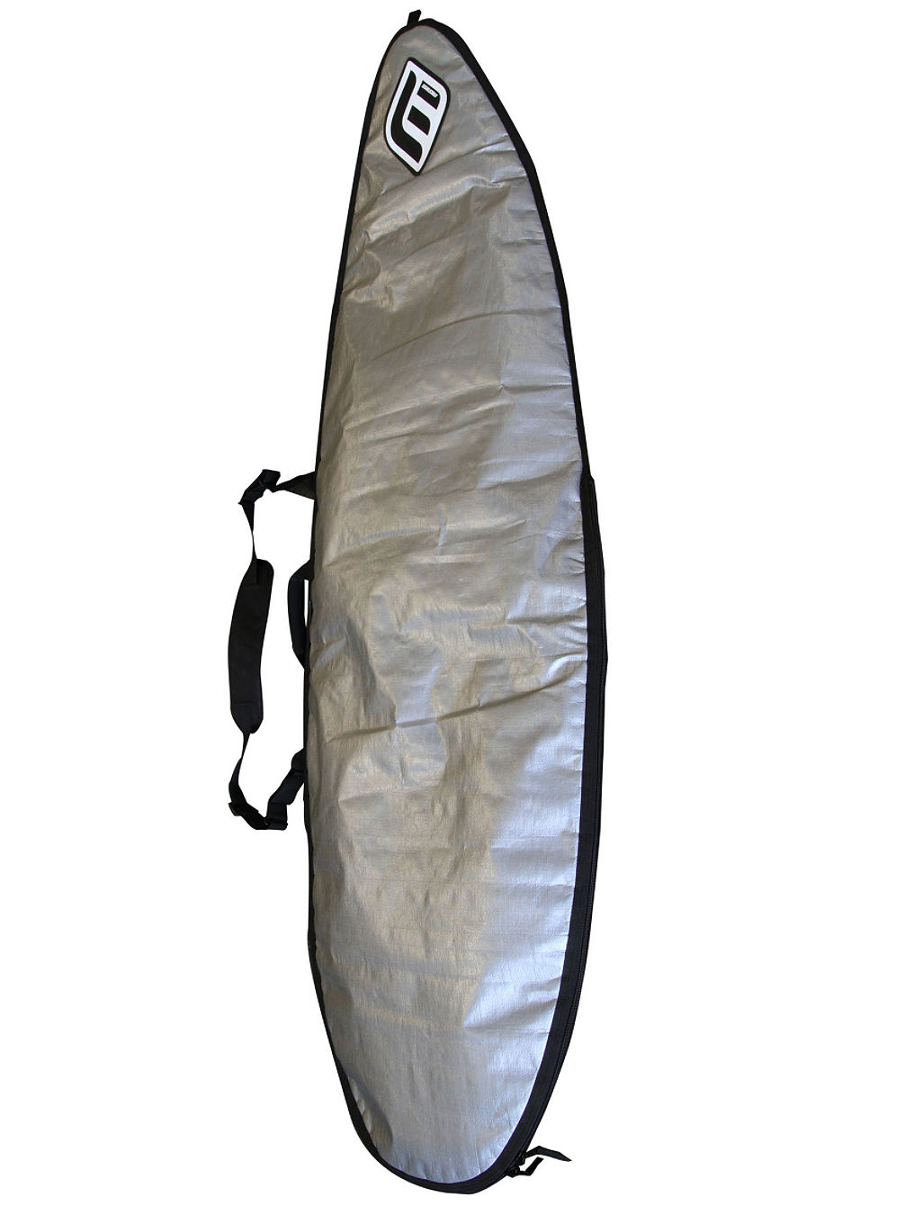 "Daybag Short 6'4"" Bag"