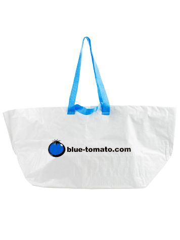 Blue Tomato BT Shopping Umhängetasche