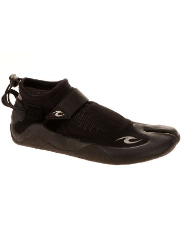 Rip Curl Reefer Boot 1.5mm Split Toe Neoprenschuhe