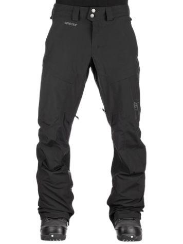 Pantalons de snowboard sur le magasin en ligne pour Hommes – blue ... 6006fde03cbd