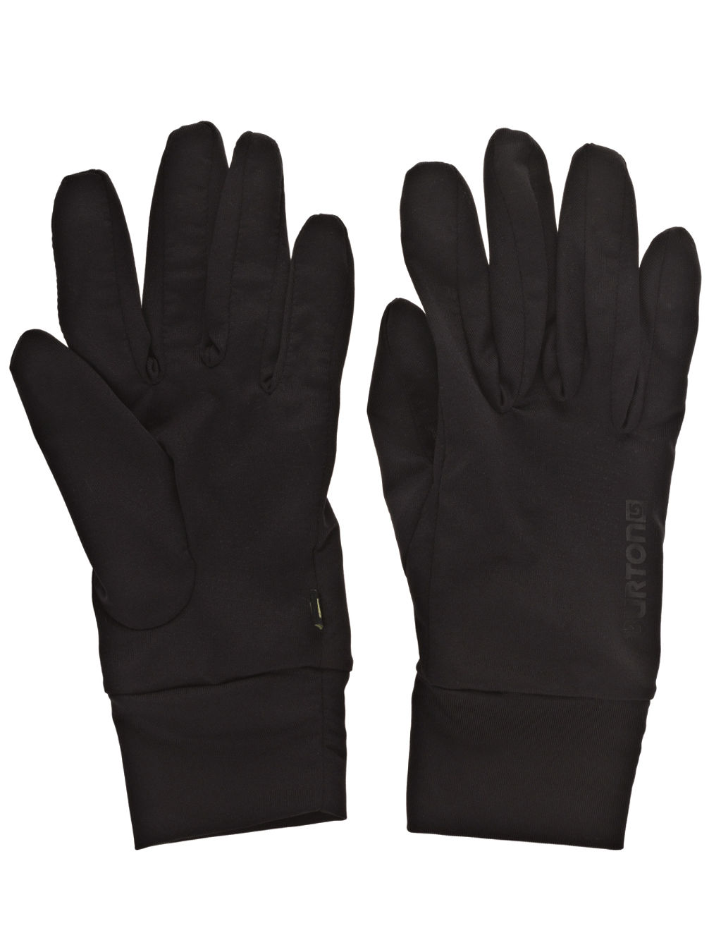560e9a5d1 Buy Burton Touchscreen Liner Gloves online at Blue Tomato