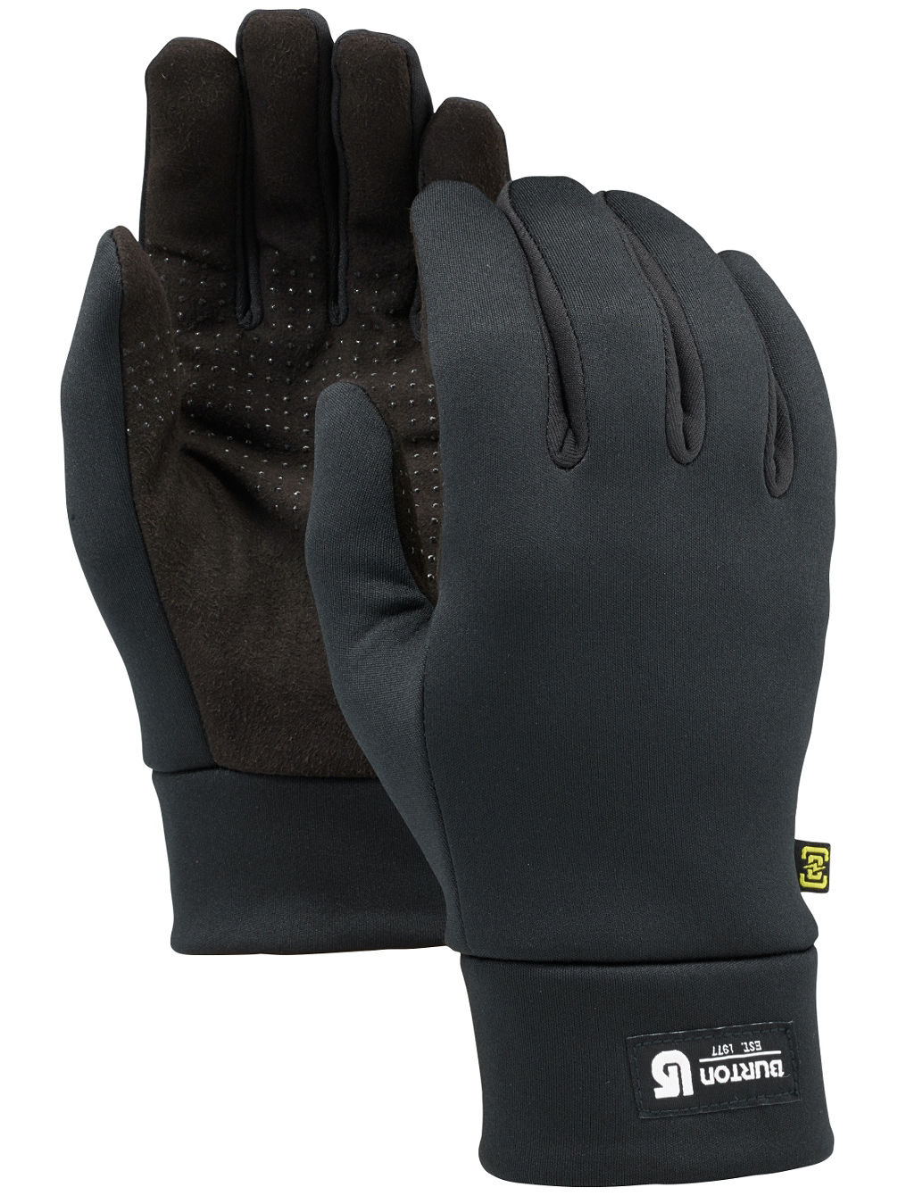 Touch N Go Liner Gloves