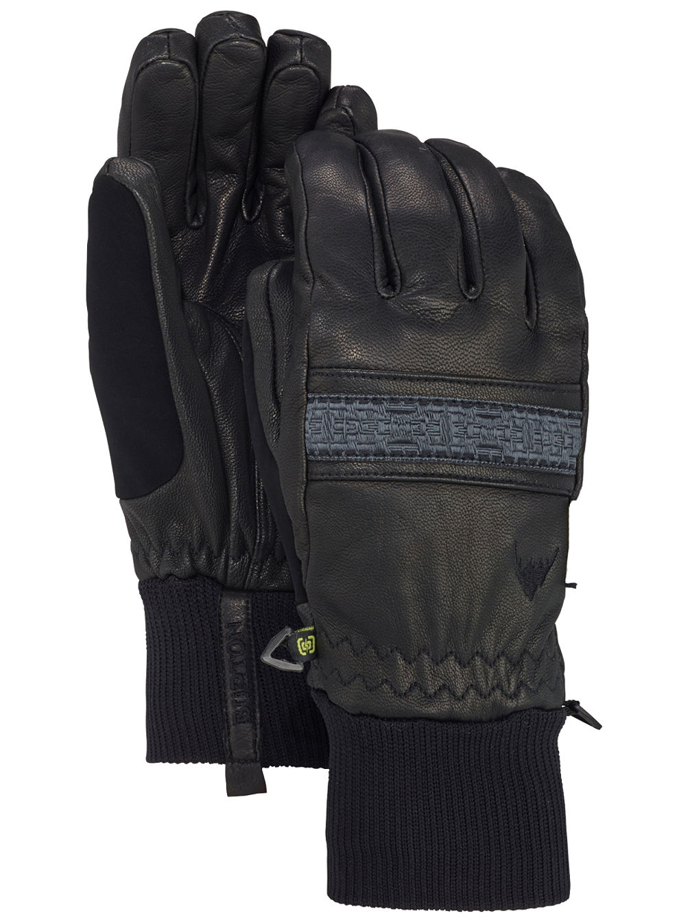 Free Ranger Gloves