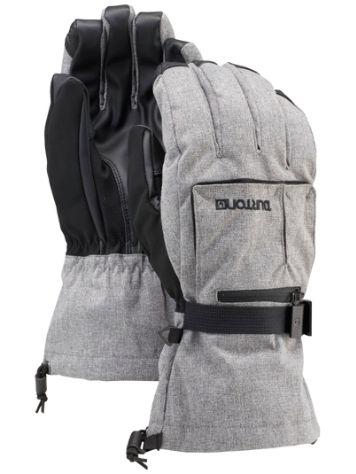 burton snowboard handschuhe