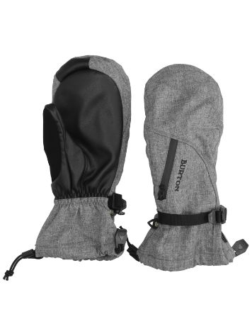 Burton Baker 2 In 1 Manoplas
