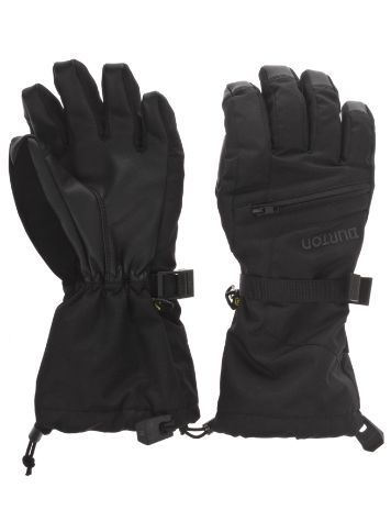 Burton Vent Gloves
