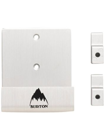 Burton Collector Series